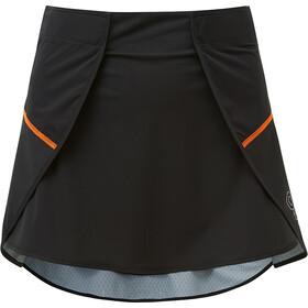 OMM Kamleika Skirt Dame black